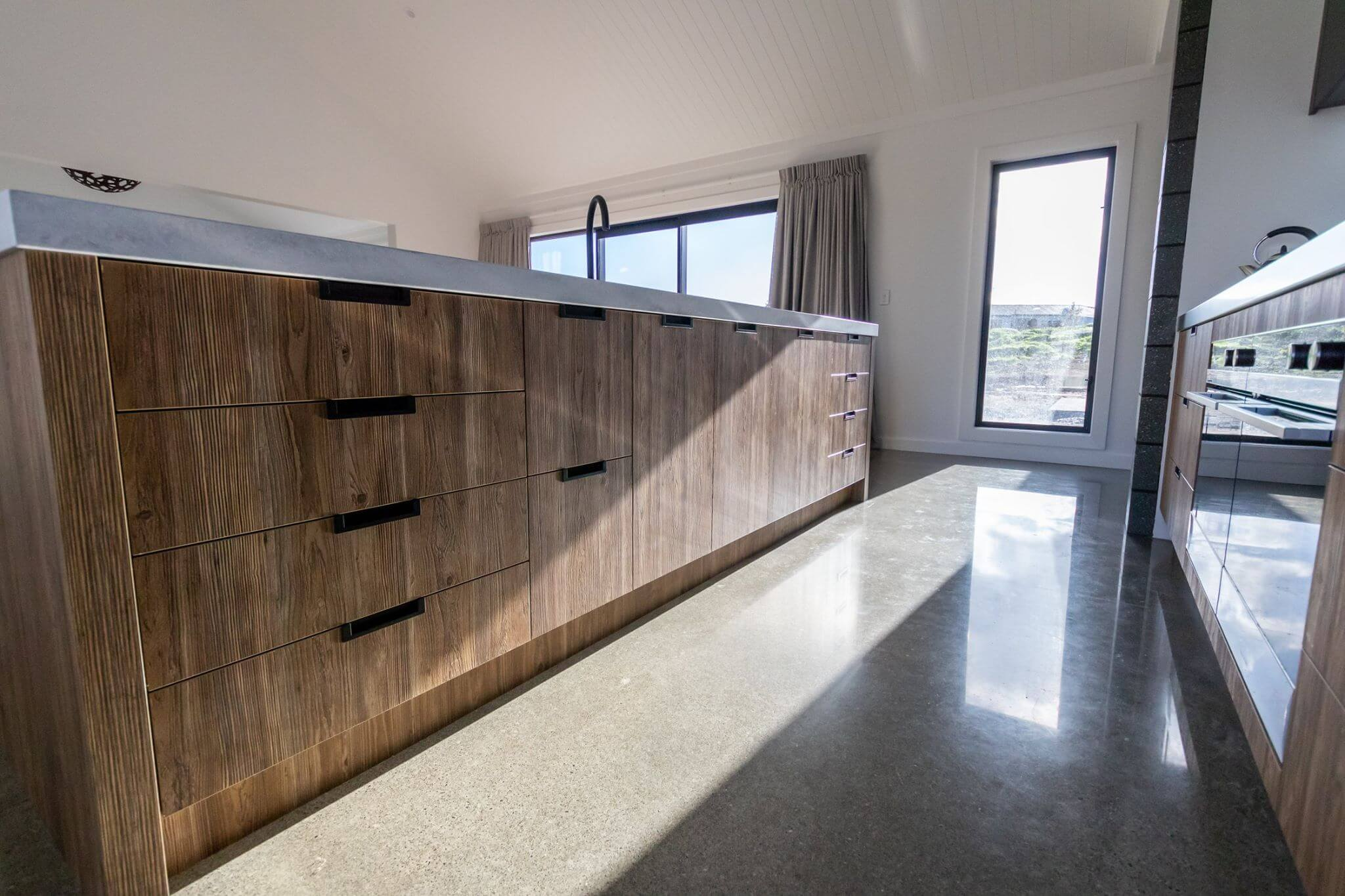 Kitchens & More - Timbalook Taranaki