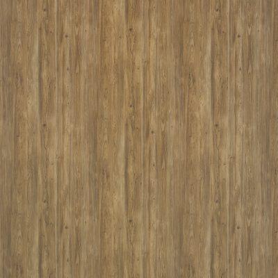 Timbalook Taranaki - Full Sheet Image